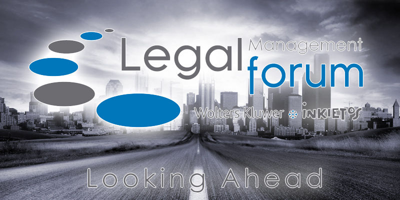 Legal Management Fórum 2015
