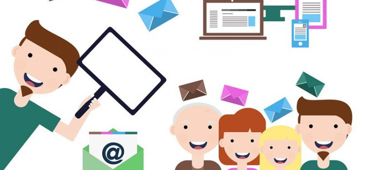 5 requisitos imprescindibles en un servicio de email marketing